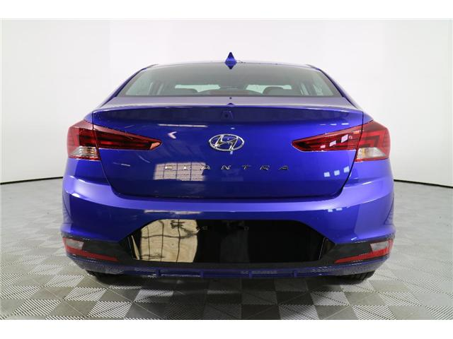 2019 Hyundai Elantra Luxury (Stk: 185473) in Markham - Image 6 of 23