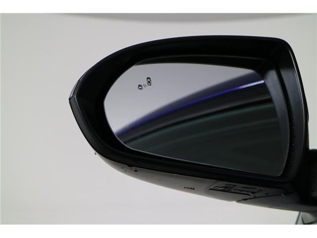 2019 Hyundai Elantra Luxury (Stk: 185345) in Markham - Image 10 of 23