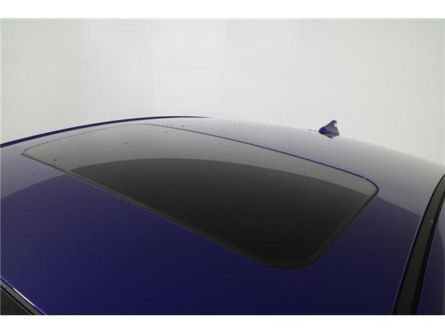 2019 Hyundai Elantra Luxury (Stk: 185345) in Markham - Image 11 of 23