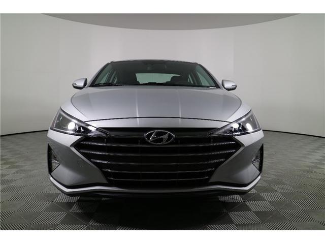 2019 Hyundai Elantra Preferred (Stk: 185073) in Markham - Image 2 of 22