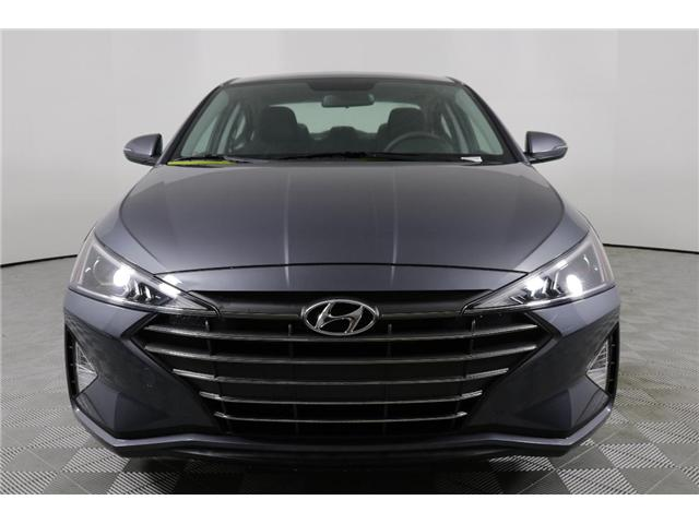 2019 Hyundai Elantra Preferred (Stk: 185036) in Markham - Image 2 of 20