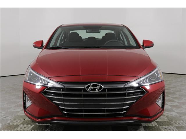2019 Hyundai Elantra Preferred (Stk: 194189) in Markham - Image 2 of 20