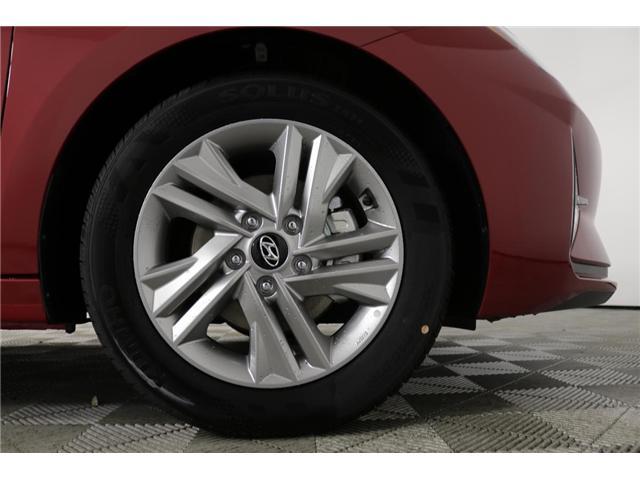 2019 Hyundai Elantra Preferred (Stk: 194189) in Markham - Image 8 of 20