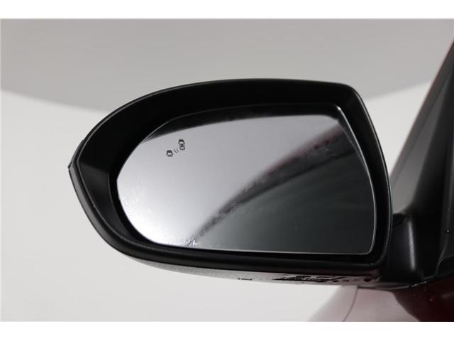 2019 Hyundai Elantra Preferred (Stk: 194189) in Markham - Image 9 of 20