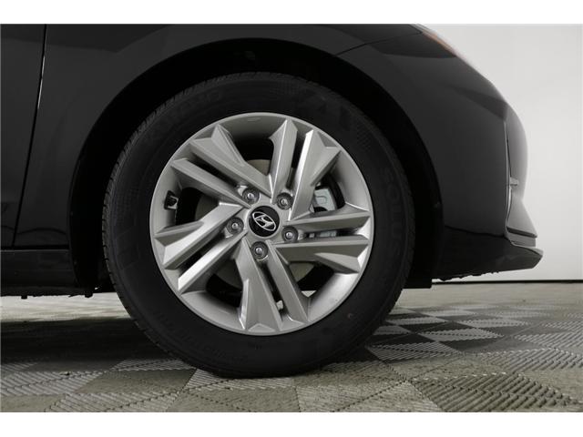 2019 Hyundai Elantra Preferred (Stk: 185034) in Markham - Image 8 of 19