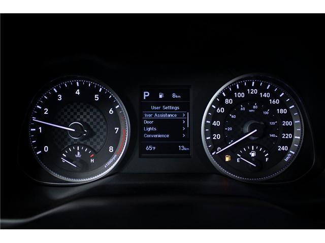 2019 Hyundai Elantra Preferred (Stk: 185034) in Markham - Image 17 of 19