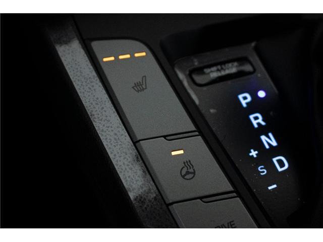 2019 Hyundai Elantra Preferred (Stk: 185034) in Markham - Image 19 of 19