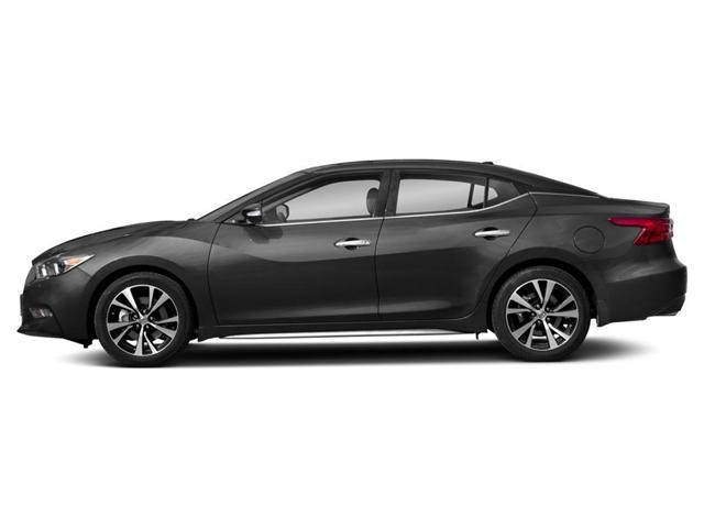 2018 Nissan Maxima SL (Stk: 189169) in Coquitlam - Image 2 of 9