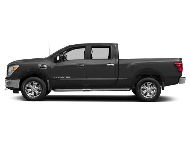 2018 Nissan Titan XD SV Gas (Stk: 189314) in Coquitlam - Image 2 of 9