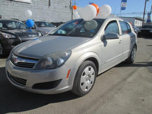 2009 Saturn Astra XE (Stk: bp579) in Saskatoon - Image 2 of 18