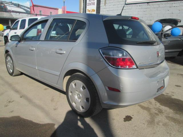 2009 Saturn Astra XE (Stk: bp579) in Saskatoon - Image 3 of 18