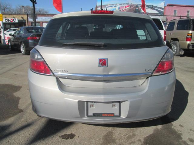 2009 Saturn Astra XE (Stk: bp579) in Saskatoon - Image 4 of 18