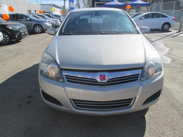 2009 Saturn Astra XE (Stk: bp579) in Saskatoon - Image 7 of 18