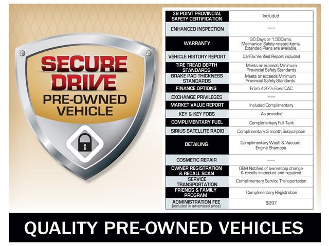 2013 Chevrolet Silverado 2500HD LT (Stk: 9S2570AX) in Kitchener - Image 2 of 3