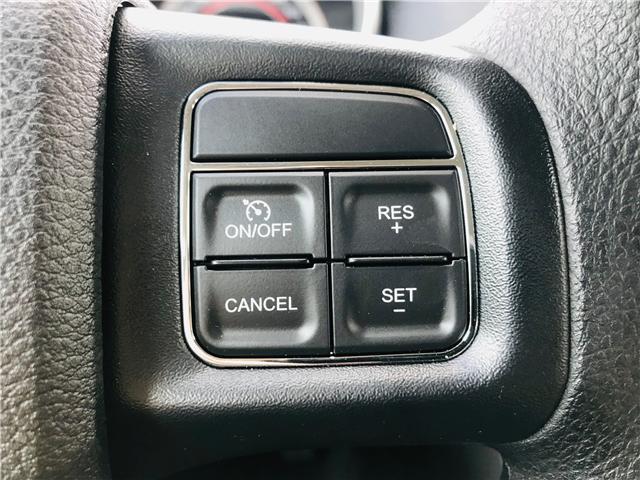 2017 Dodge Journey CVP/SE (Stk: LF009990) in Surrey - Image 22 of 26