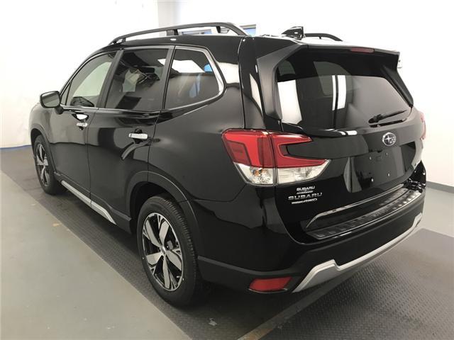 2019 Subaru Forester 2.5i Premier (Stk: 204044) in Lethbridge - Image 3 of 30