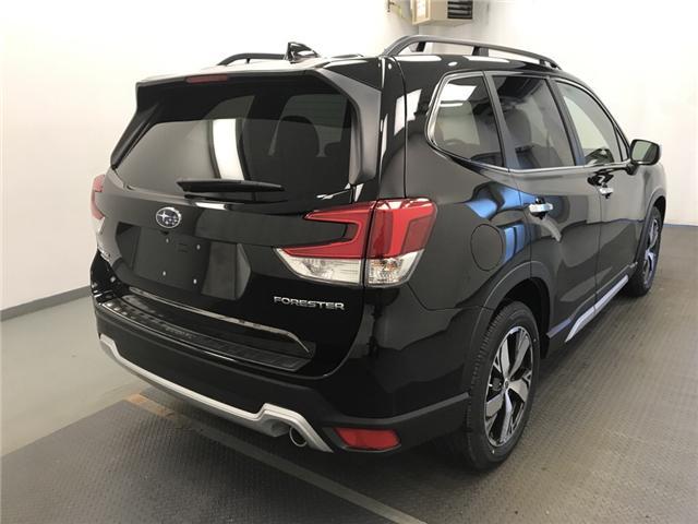 2019 Subaru Forester 2.5i Premier (Stk: 204044) in Lethbridge - Image 5 of 30