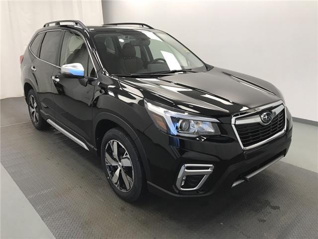2019 Subaru Forester 2.5i Premier (Stk: 204044) in Lethbridge - Image 7 of 30