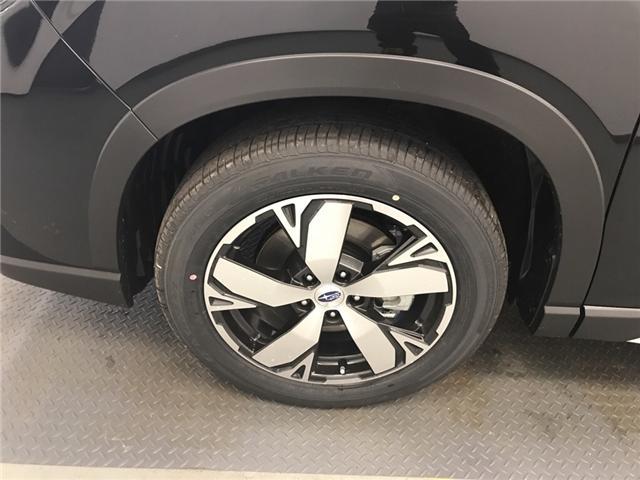 2019 Subaru Forester 2.5i Premier (Stk: 204044) in Lethbridge - Image 11 of 30