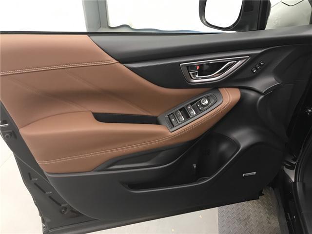 2019 Subaru Forester 2.5i Premier (Stk: 204044) in Lethbridge - Image 12 of 30