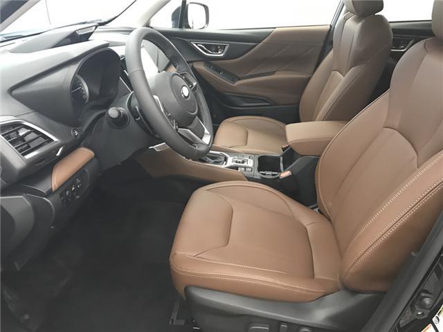 2019 Subaru Forester 2.5i Premier (Stk: 204044) in Lethbridge - Image 14 of 30