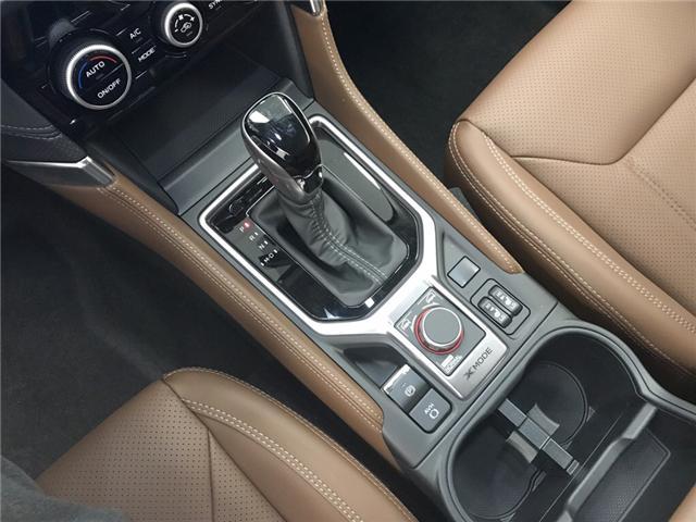 2019 Subaru Forester 2.5i Premier (Stk: 204044) in Lethbridge - Image 21 of 30