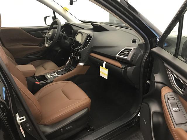 2019 Subaru Forester 2.5i Premier (Stk: 204044) in Lethbridge - Image 25 of 30