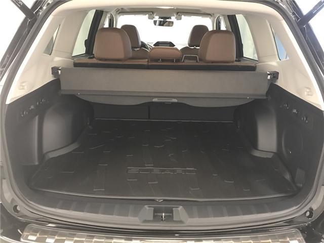 2019 Subaru Forester 2.5i Premier (Stk: 204044) in Lethbridge - Image 28 of 30