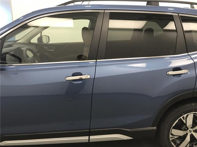 2019 Subaru Forester 2.5i Premier (Stk: 202798) in Lethbridge - Image 2 of 30