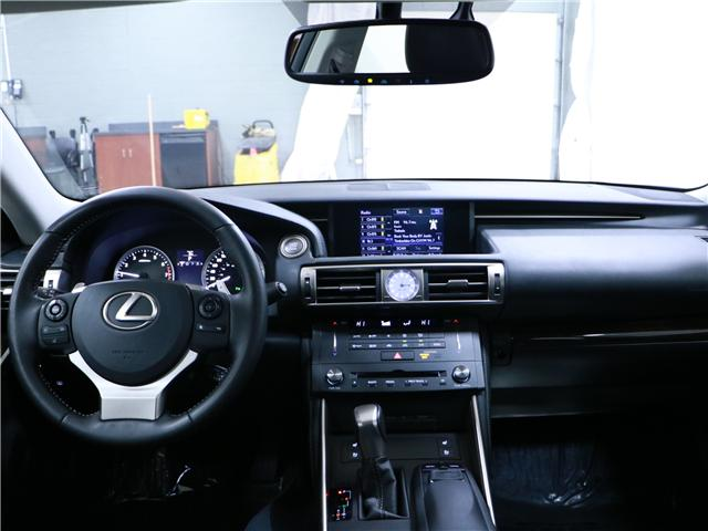 2015 Lexus IS 250 Base (Stk: 197059) in Kitchener - Image 6 of 30