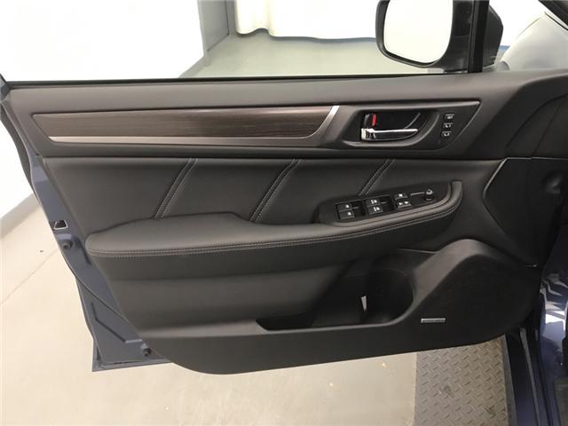2019 Subaru Legacy 2.5i Limited w/EyeSight Package (Stk: 203917) in Lethbridge - Image 11 of 29