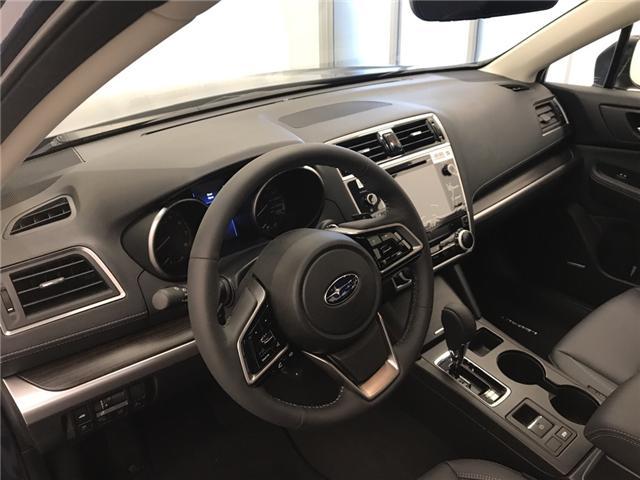 2019 Subaru Legacy 2.5i Limited w/EyeSight Package (Stk: 203917) in Lethbridge - Image 14 of 29