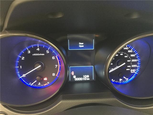 2019 Subaru Legacy 2.5i Limited w/EyeSight Package (Stk: 203917) in Lethbridge - Image 18 of 29