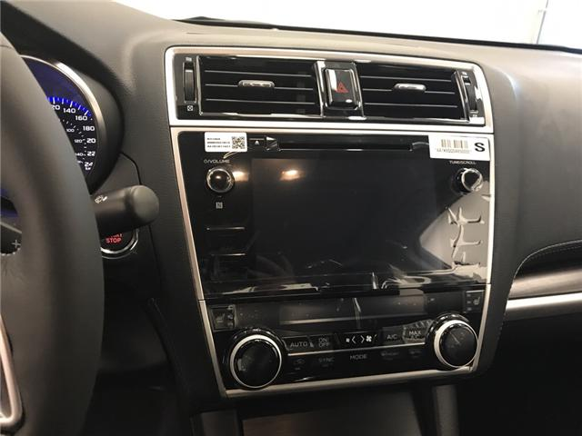 2019 Subaru Legacy 2.5i Limited w/EyeSight Package (Stk: 203917) in Lethbridge - Image 19 of 29