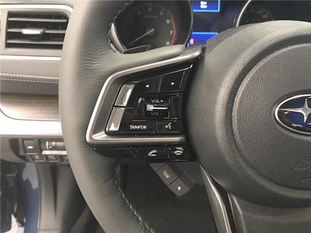 2019 Subaru Legacy 2.5i Limited w/EyeSight Package (Stk: 203917) in Lethbridge - Image 23 of 29