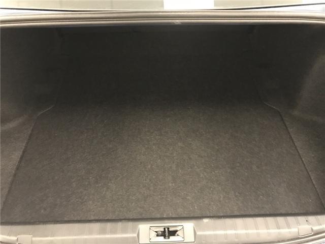 2019 Subaru Legacy 2.5i Limited w/EyeSight Package (Stk: 203917) in Lethbridge - Image 27 of 29