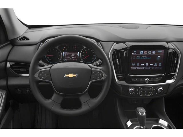 2019 Chevrolet Traverse LT (Stk: 9248733) in Scarborough - Image 4 of 9