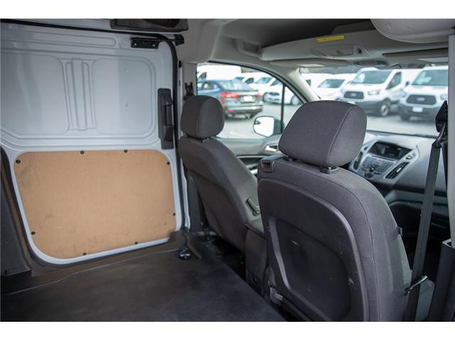 2017 Ford Transit Connect XLT (Stk: P0948) in Surrey - Image 12 of 26