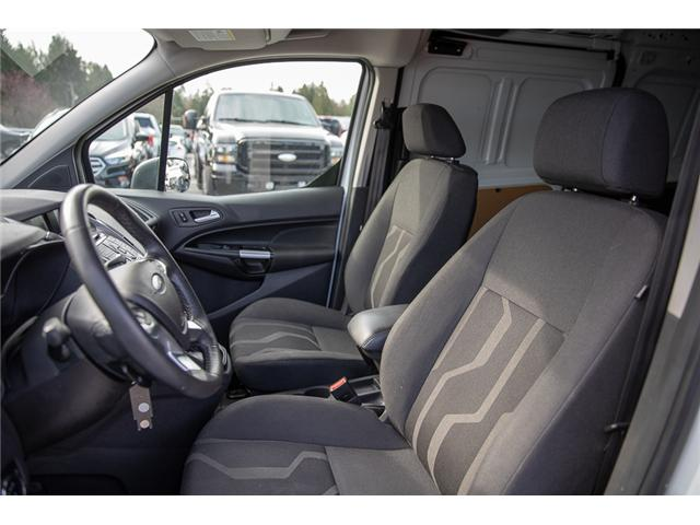 2017 Ford Transit Connect XLT (Stk: P0948) in Surrey - Image 16 of 26