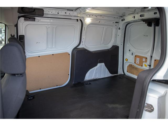 2017 Ford Transit Connect XLT (Stk: P0948) in Surrey - Image 18 of 26