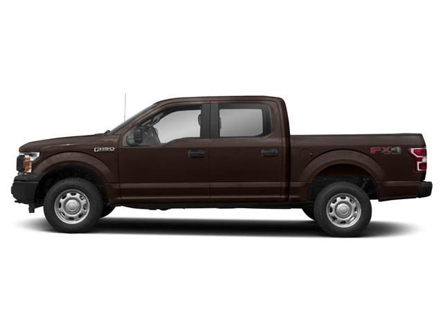 2018 Ford F-150  (Stk: 18-16340) in Kanata - Image 2 of 9