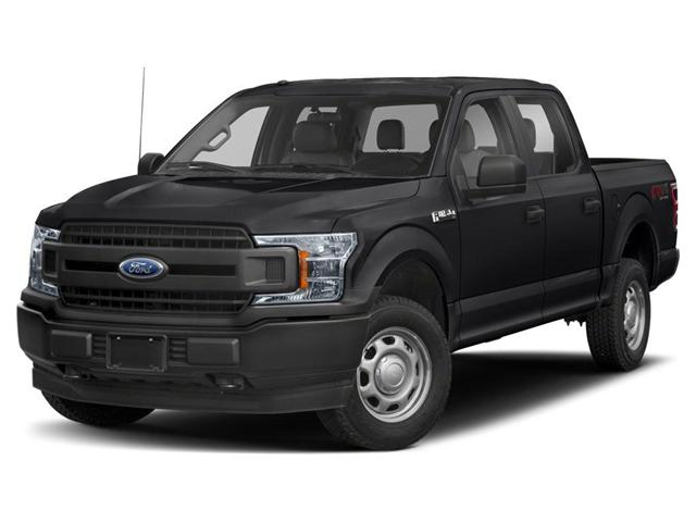 2018 Ford F-150  (Stk: 18-20240) in Kanata - Image 1 of 9