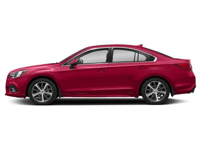 2019 Subaru Legacy 2.5i Limited w/EyeSight Package (Stk: 14821) in Thunder Bay - Image 2 of 9