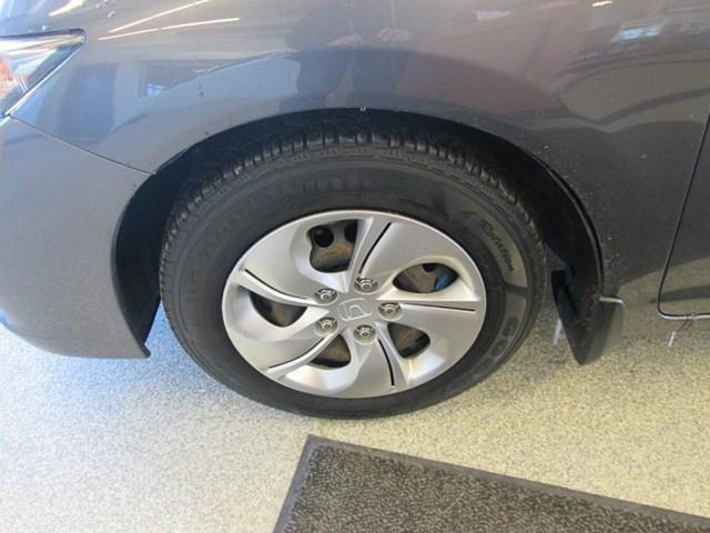 2014 Honda Civic LX (Stk: M2611) in Gloucester - Image 10 of 17