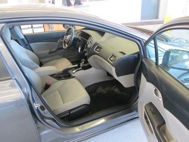 2014 Honda Civic LX (Stk: M2611) in Gloucester - Image 14 of 17