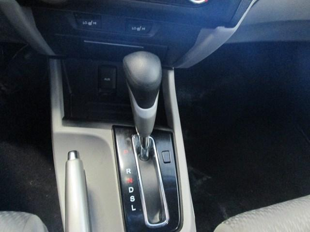 2014 Honda Civic LX (Stk: M2611) in Gloucester - Image 16 of 17