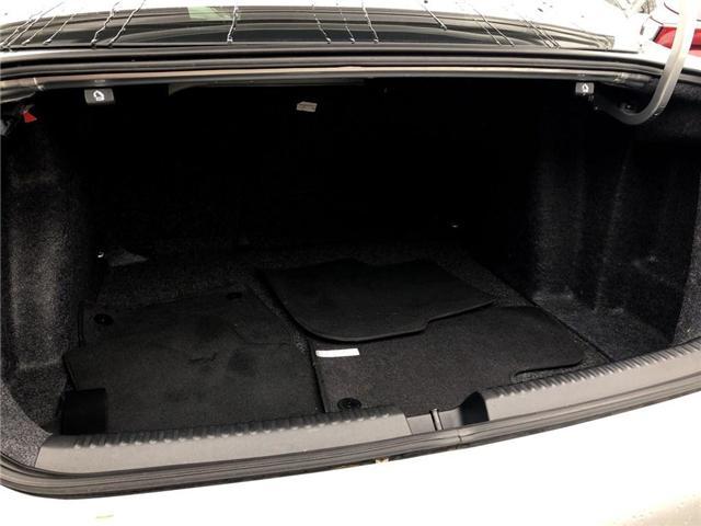 2011 Volkswagen Jetta 2.0 TDI Comfortline (Stk: 59542) in Belmont - Image 9 of 15
