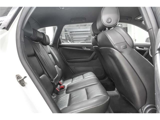 2008 Audi A3 2.0T (Stk: 53136A) in Newmarket - Image 7 of 22