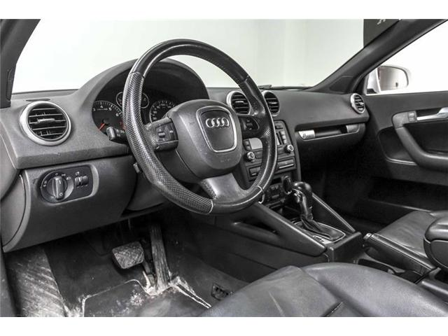 2008 Audi A3 2.0T (Stk: 53136A) in Newmarket - Image 16 of 22