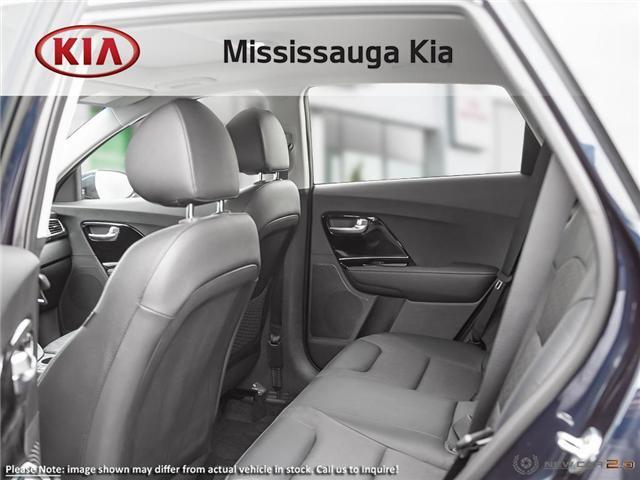 2019 Kia Niro SX Touring (Stk: NR19006) in Mississauga - Image 22 of 24